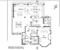 Wiseman Designs - Planning Permission