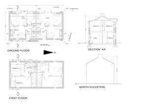 Wiseman Designs - Cork County Planning Permission